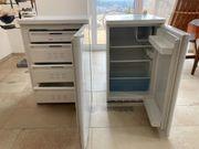 Zu verschenken Kühlschrank Gefrierschrank Waschmaschine