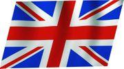 Englische LTD Vorratsgesellschaft -seit vielen