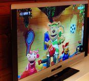 METZ Caleo 47 3D Media