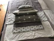Kinder Decke Kissen Bezüge
