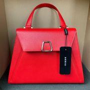 A-K-R-I-S- Designer Handtasche