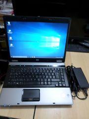 HP ProBook 6730b 15 4