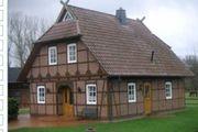 Suche kleines altes Haus oder
