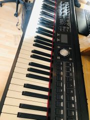 Stage Piano Roland RD 700