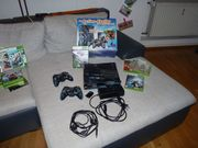 XBOX 360 Sonderedition HALO 4