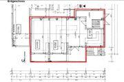 6 Zimmer Wohnung in Heimsheim