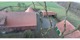 Bild 4 - Hubsteiger Arbeitsbühne Gerüst - Lengerich