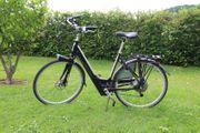 E-Bike Koga Limited XTE