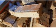 Ziegelsteine Backsteine ca 400-500 Stk
