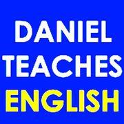 Englischklasse ESL English Classes Online