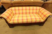 Sofa Couch 190breit - HH180914
