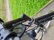 28er Damen Fahrrad