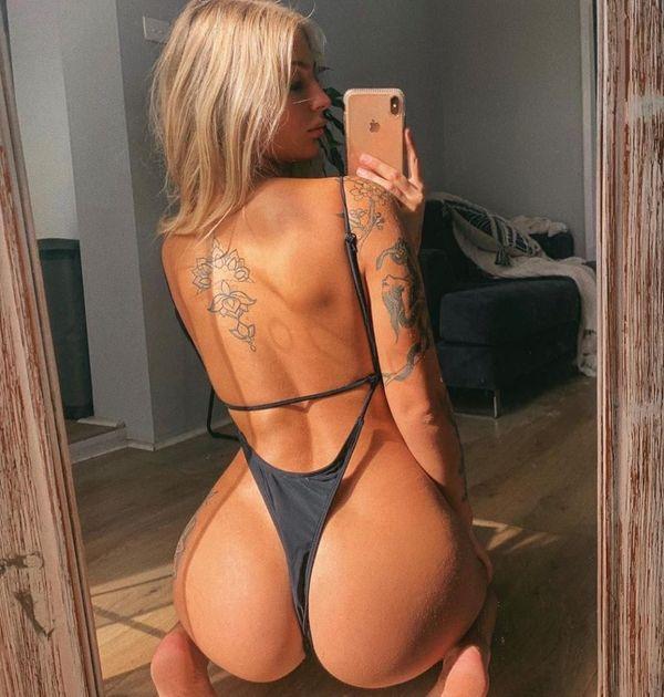 Sexchat Bilder