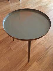 Super kleiner Tisch EUR 100