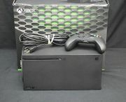 Microsoft Xbox Series X 1