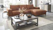 nagelneue Couch zum Verlieben Landhausstil