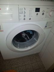 Waschmaschine Bosch 7Kg EcoEdition Vario
