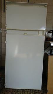 Simens kühlschrank Kühl- Gefrierkombination