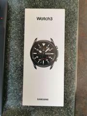 Samsung Galaxy Watch 3 46mm
