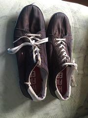 Tommy Hilfiger Schuhe Gr 46