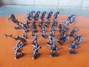 REVELL Figuren 1 72 - Normannen