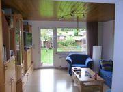 Rurberg 5ZiKDB Terrasse und Garten