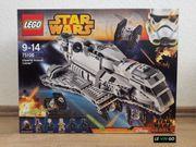 LEGO® Star Wars 75106 Imperial