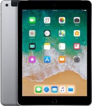 iPad 6 th Generation 32