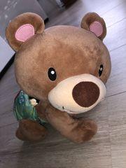 Vtech Krabbel mit mir Bär