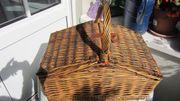 Picknickkorb von Spiegelburg für 2