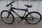 Mountainbike SPRICK 26 Zoll x