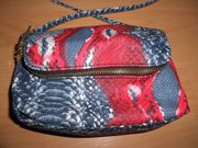 Tolle Tasche von H M