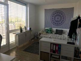 Einzelbett mit Lattenrost und Matratze -: Kleinanzeigen aus Fürth Innenstadt - Rubrik Betten