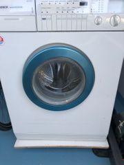 Bosch Waschmaschine WFP 3231