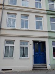 2-Zimmer-Wohnung in der Altstadt von