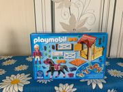 Playmobil Coutry 6934