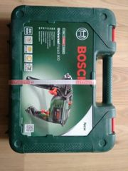 NEU - Bosch Schlagbohrmaschine Universal Impact