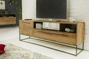 NEU TV Board Straight 165cm