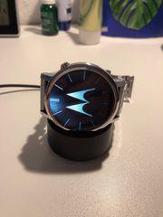 Motorola Moto 360 2 Smart