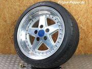 4x BMW Gotti 8x16et11 5x120