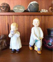 Ankauf Meissen Figuren in Dortmund