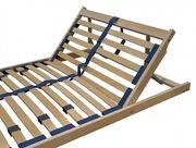 Lattenrost 1x 2 m Holz