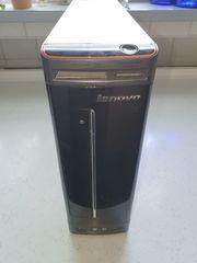 Lenovo PC H330