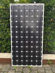 PV-Module - Suntech STP175-24 Ac
