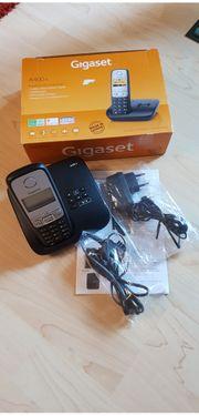 Telefon Gigaset A400 A