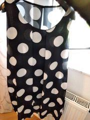 Verschiedene Damen Bekleidung zu Verkaufen