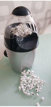 Popcorn Maker Popcornmaschine unentbehrlich bei