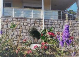 Haus mit Meerblick: Kleinanzeigen aus Hörbranz - Rubrik Ferienimmobilien Ausland