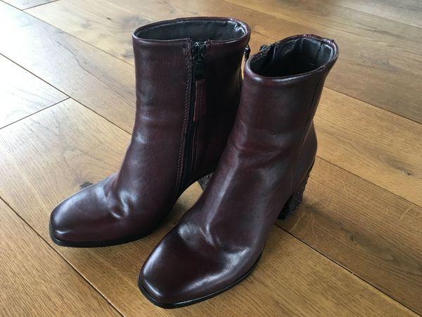 Schuhe Größe 36 37