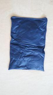 Wärmespeicher Premium 26x38 cm